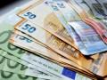 اخبار اليورو باوند وايجابية الاتجاه