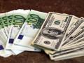 الترند الصاعد لزوج اليورو دولار مهدد بالانهيار