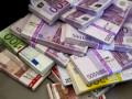 اليورو دولار مستمر فى الإرتفاع