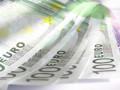 اخبار اليورو نيوزلندى واستمرار الاتجاه العرضي