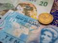 استمرار الدولار النيوزلندي في الارتفاع