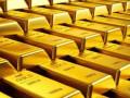 توقعات الذهب تستمر فى التراجع خلال تداولات اليوم