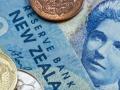 تحليل النيوزلندي فرنك وثبات صفقات البائعين