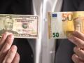 اليورو دولار يصعد ويستمر بالارتفاع