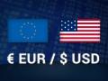 اليورو-الدولار عند أعلى مستوياته في عامين