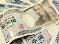 تحليل الدولار مقابل الين والقوى الشرائية تحاول السيطرة