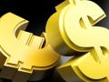 تحليل اليورو دولار وثبات المشترين اعلى الترند