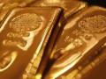هذه أخر توقعاتنا لسعر الذهب