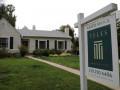 اخبار الفوركس وترقب لبيان مبيعات المنازل القائمة الأمريكية