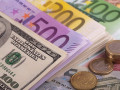 تحليل اليورو دولار لهذا اليوم وتوقعات الارتداد
