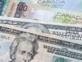 الدولار الأمريكي مقابل الدولار الكندي تحليل - 06-01