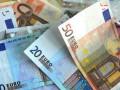 اتجاه اليورو في مقابل الدولار لا يزال لصالح المشترين