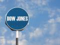 البورصة العالمية ونظرة اكثر عمقا حول تداولات مؤشر الداوجونز