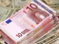 سعر اليورو دولار ينصف البائعين خلال تداولات منتصف اليوم 30-8-2018