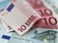 أسعار اليورو فى مقابل الدولار تبدأ فى الإنتعاش