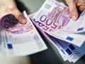 توقعات اليورو كندى ومحاولة كسر مستويات دعم قويه