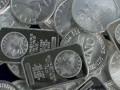 حالة من الترقب تسيطر علي سعر الفضة