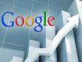 مســار سهم جوجل يصحح و ماذا بعد ؟