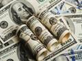 الدولار الامريكي يرتفع فى مقابل العملات مع ترقب الكورونا
