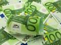 توقعات اليورو استرالى وسلبية عملة الاسترالى امام اليورو