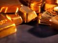 تحليل اسعار الذهب وقوة المشترين تستمر