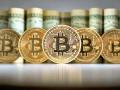 توصيات العملات الرقمية وفرصة على البيتكوين