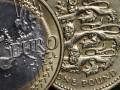 اليورو باوند لا يزال أسفل الترند