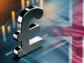 توصيات العملات لهذا اليوم برعاية الاسترليني والين