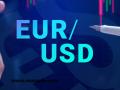 اليورو دولار يبرهن قوته مجدداً وقمة جديدة ، لكن الى اين ؟