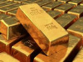 أسعار الذهب الآجلة (GC) التحليل الفني