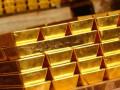 تداولات الذهب وسيطرة المشترين واضحة بالأفق