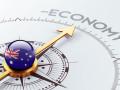 المفكرة الإقتصادية : أهم بيانات العملات الاجنبية اليوم الاثنين 23 يوليو 2018