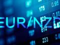 اليورو نيوزلندي التحليل الفني لهذا اليوم للفتره المقبله