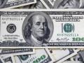 الدولار الأمريكي وترقب مزيدا من الإيجابية
