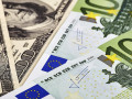 تحليل اليورو دولار وثبات لقوة اليورو والدولار خلال اليوم
