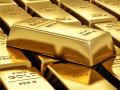 توقعات سعر الذهب وترقب المشترين