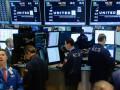 البورصة العالمية وثبات ترند مؤشر الداوجونز