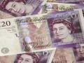 توقعات الاسترليني دولار تنتظر مزيد من الارتفاع