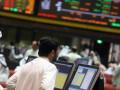 الأسهم العالمية ورؤية شاملة عن أداء تاسى