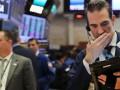 البورصة الأمريكية ومؤشر الداوجونز يتراجع