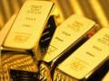 توقعات سعر الذهب تبدأ فى الاستجابة للمشترين