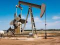 النفط يجتاز الهدف الأول – تحليل - 08-02-2021
