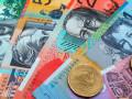 الدولار الإسترالي والنيوزلندي وإستقرار متوقع