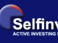 شركة WH Selfinvest