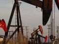 أسعار النفط تتراجع من أعلى مستوياتها فى ثلاثة أعوام