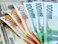 اليورو دولار ينتظر الناتج الإجمالي المحلي الألماني