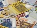 توقعات ارتفاع سعر اليورو وصولا لمستويات قياسية