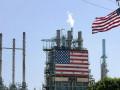 مخزون النفط الأمريكي الخام وتوقعات التأثير على الأسواق