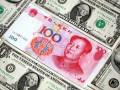 الرغبة في المخاطرة تؤثر على الدولار والين إيجابا