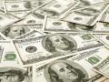 تعديلات إيطاليا على خطط الميزانية تؤثر على الدولار سلبا